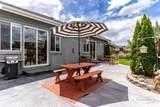 1190 Rancho Mirage Drive - Photo 26