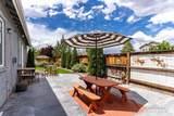 1190 Rancho Mirage Drive - Photo 27