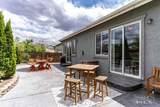 1190 Rancho Mirage Drive - Photo 28