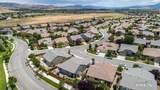 1190 Rancho Mirage Drive - Photo 35