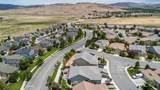 1190 Rancho Mirage Drive - Photo 36