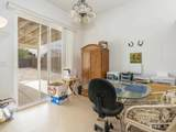 1055 Greenbrook Place - Photo 11