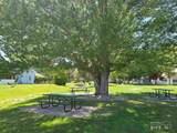 7518 Wheeldale Circle - Photo 8