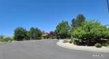 2269 Evans Creek - Photo 2