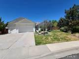 2269 Evans Creek - Photo 29