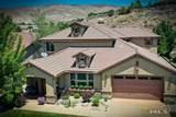 8865 Scott Valley Ct - Photo 1