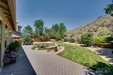 8865 Scott Valley Ct - Photo 19