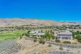 8865 Scott Valley Ct - Photo 20