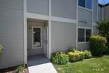 2675 Sycamore Glen Drive - Photo 2