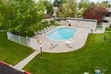 2675 Sycamore Glen Drive - Photo 22