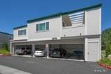 2675 Sycamore Glen Drive - Photo 3