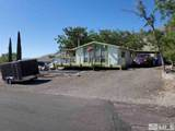 448 Cottonwood Drive - Photo 2