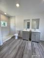 306 Bath - Photo 14