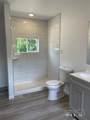 306 Bath - Photo 15