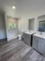 306 Bath - Photo 16