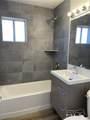 306 Bath - Photo 21