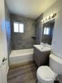 306 Bath - Photo 22