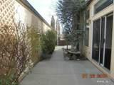 3635 Skyline Blvd - Photo 35
