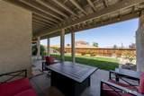 3010 Villa Marbella Cir. - Photo 39