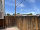 13848 Lear Blvd. - Photo 13