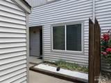 13848 Lear Blvd. - Photo 2