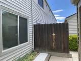 13848 Lear Blvd. - Photo 3