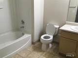 6850 Sharlands Ave - Photo 10