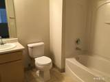 6850 Sharlands Ave - Photo 8