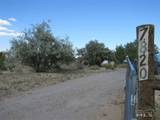 7820 Remington Road - Photo 2