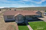 2855 Antelope Valley Rd - Photo 1