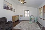 2855 Antelope Valley Rd - Photo 10