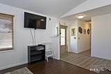 2855 Antelope Valley Rd - Photo 11