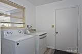 2855 Antelope Valley Rd - Photo 15
