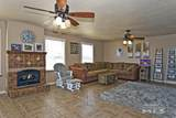 2855 Antelope Valley Rd - Photo 16