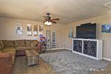 2855 Antelope Valley Rd - Photo 17