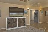 2855 Antelope Valley Rd - Photo 20
