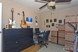 2855 Antelope Valley Rd - Photo 21