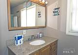 2855 Antelope Valley Rd - Photo 26