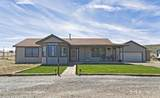 2855 Antelope Valley Rd - Photo 3