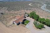 2855 Antelope Valley Rd - Photo 32