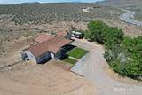 2855 Antelope Valley Rd - Photo 33
