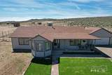 2855 Antelope Valley Rd - Photo 34