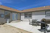 2855 Antelope Valley Rd - Photo 35