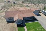 2855 Antelope Valley Rd - Photo 36