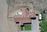 2855 Antelope Valley Rd - Photo 37