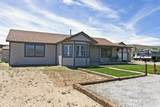 2855 Antelope Valley Rd - Photo 38