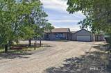 2855 Antelope Valley Rd - Photo 4