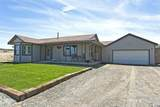 2855 Antelope Valley Rd - Photo 5