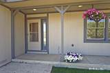 2855 Antelope Valley Rd - Photo 9
