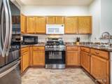 2672 Table Rock Dr. - Photo 10